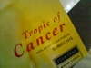 Tropic_of_cancer